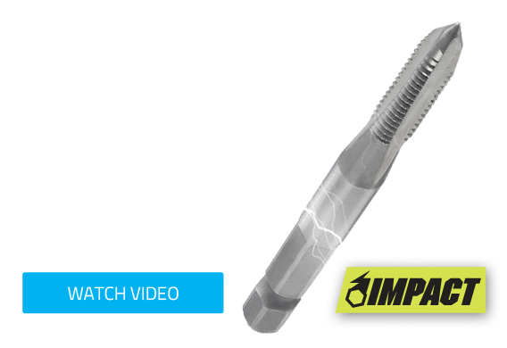 impact-tap-banner_mobile