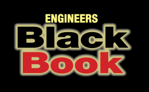 Engineers Black Book Logo