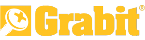 Grabit Tools Logo